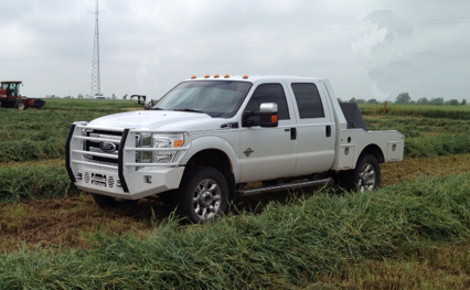 Srw Flatbed For Short Bed F250 | Autos Post